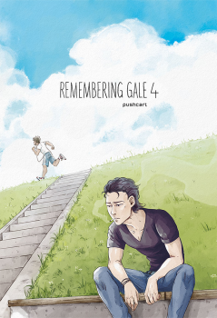 Remembering Gale Band 4 (Deutsch)